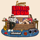 Living Room-Lawrence