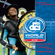 2018 Drum Corps International World Championships, Vol. Three (Live) - Drum Corps International
