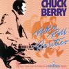 Chuck Berry - It Wasn't Me (Rock 'n Roll Rarities Version)