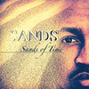 Sands - Tigi artwork