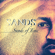Vuma - Sands