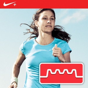 Kara Goucher's Endurance Boost
