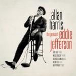 Allan Harris - Sister Sadie