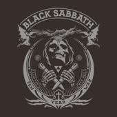 Black Sabbath - Planet Caravan (2009 - Remaster)