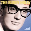 The Buddy Holly Collection, Buddy Holly
