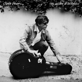Steve Gunn - New Familiar