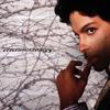 Prince - Musicology artwork