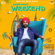 Weekend - Ranjit Bawa