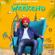 Weekend - Ranjit Bawa