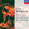 Handel: Messiah, HWV 56 - Academy of St. Martin in the Fields & Sir Neville Marriner