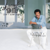 Lionel Richie - Penny Lover (7