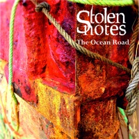 The Ocean Road by Stolen Notes on Apple Music
