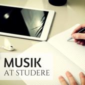 Musik at Studere - Arbejde, Koncentrere, Læse, Lave Lektier