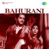 Bahurani