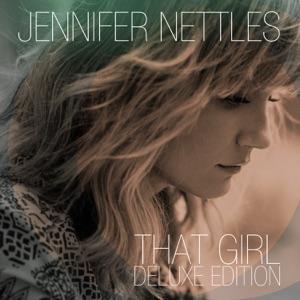Jennifer Nettles - Every Little Thing - Line Dance Music