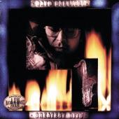 Gato Barbieri - Theme From Firepower