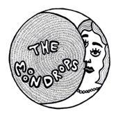 The Moondrops - Farther Down
