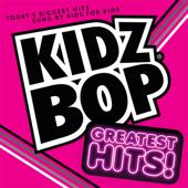 Uptown Funk - KIDZ BOP Kids