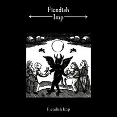 Fiendish Imp