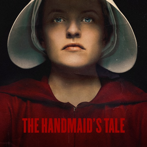 The Handmaid's Tale, Season 2 image