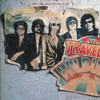 The Traveling Wilburys - Handle With Care ilustración
