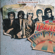 The Traveling Wilburys, Vol. 1 (Remastered) - The Traveling Wilburys