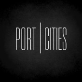 Port Cities - Back to the Bottom