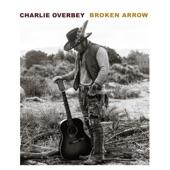 Charlie Overbey - Shame