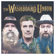 The Washboard Union - What We're Made Of