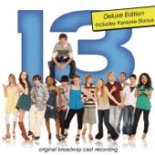 13 Orginal Cast - 13 / Becoming A Man