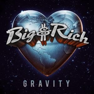 Big & Rich - Look at You