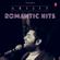 Arijit Singh - Arijit Romantic Hits