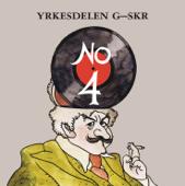 Lindemans Låda, No. 4