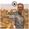 Sunny Days (feat. Josh Cumbee) [Ryan Riback Remix] - Single