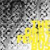 The Orb + Fenin / Bus - Single ジャケット写真