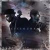 Cellogram - EP (feat. Amy Lee, K'noup, Nyko Maca, Brian Gold, Holler Jake & Kingston Collective) - Cellogram
