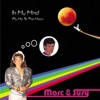 In My Mind / Fly Me to the Moon - EP