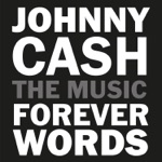 Ruston Kelly & Kacey Musgraves - To June This Morning (Johnny Cash: Forever Words)
