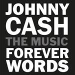 Kris Kristofferson & Willie Nelson - Forever / I Still Miss Someone (Johnny Cash: Forever Words)