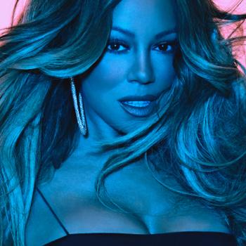 Mariah Carey A No No music video