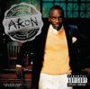 Akon - I Wanna Love You (feat. Snoop Dogg) artwork