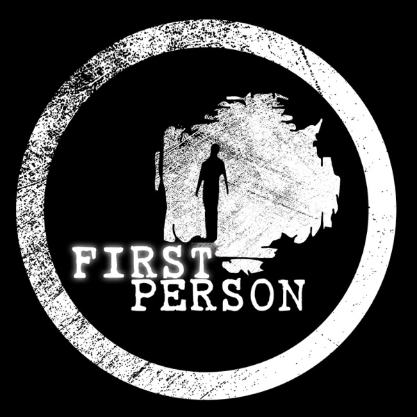 First Person - Ordinary People...Extraordinary Lives