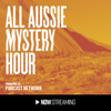 All Aussie Mystery Hour