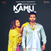 [Download] Kamli MP3