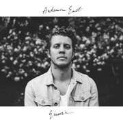 Encore - Anderson East - Anderson East