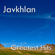 Javkhlan - Greatest Hits