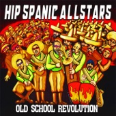 Hip Spanic Allstars - Party in the Mission