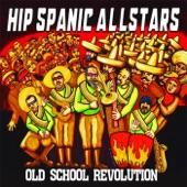 Hip Spanic Allstars - Welcome Back
