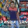 Panda Srn & El Principal Cartel - De Nuevo Soltando Flow