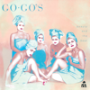 The Go-Go's - Our Lips Are Sealed artwork